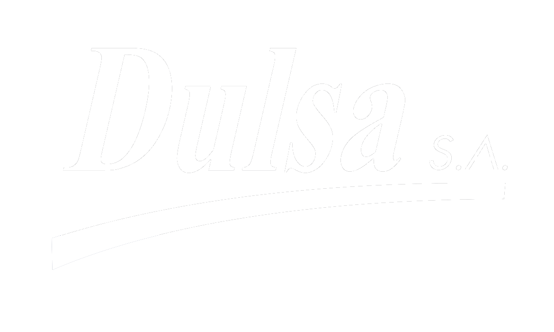 Dulsa